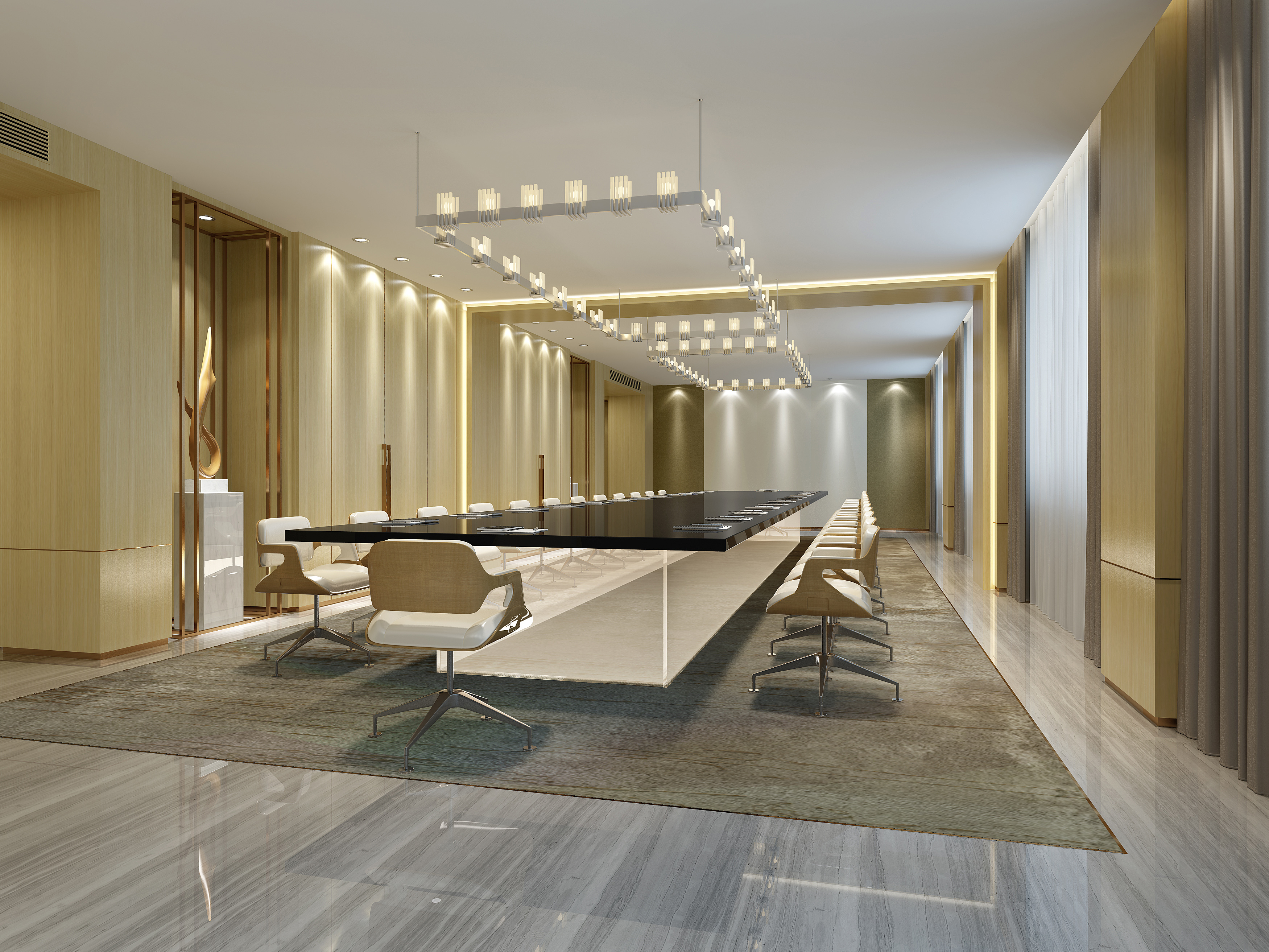 中式围桌 课桌式 剧院式 自助餐 讨论式 单u式 双u式 30桌 200人 350